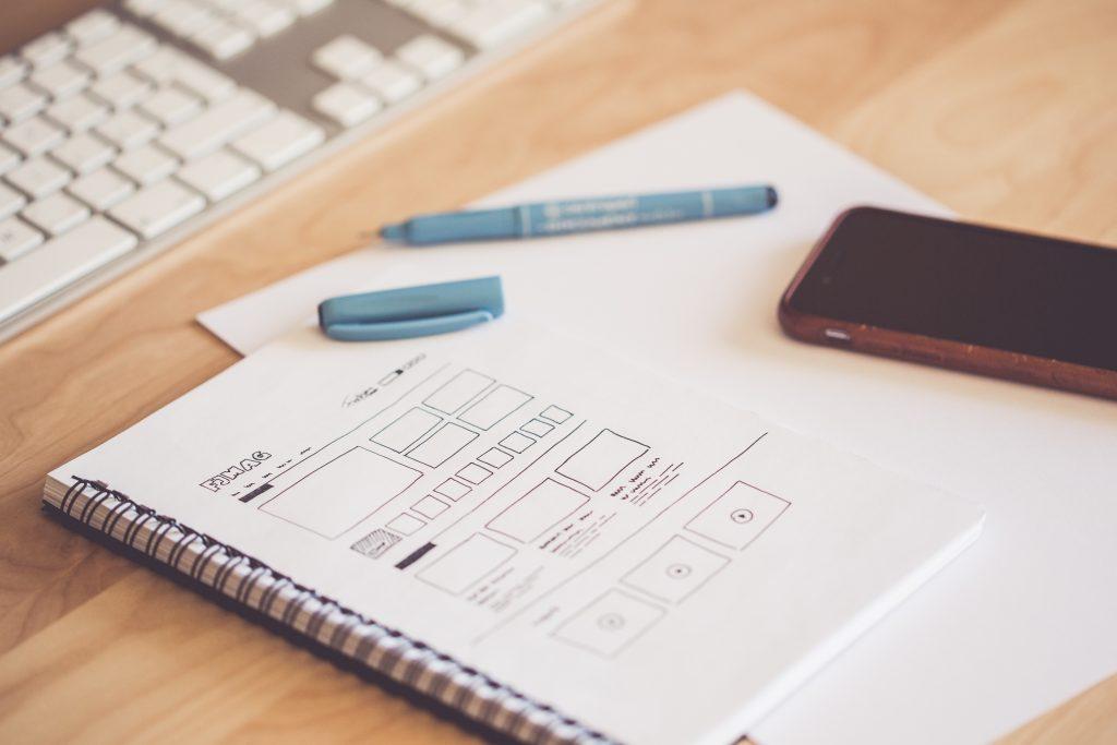 kreatives-agiles-arbeiten