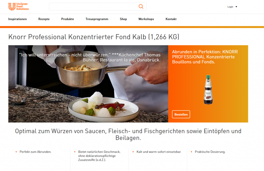 unilever_content_marketing_beispiel